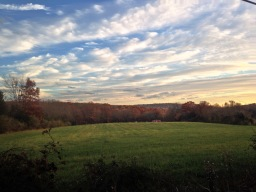 FERC is continuing pressure on PennEast